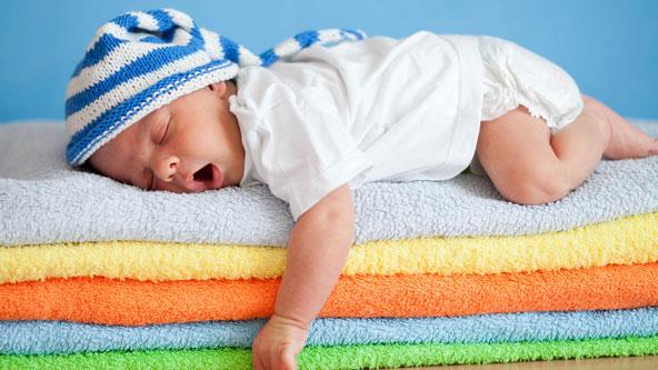 Musica Relajante para Bebes. Dulces Sueños