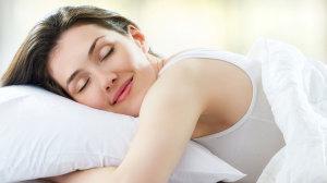 Musica de relajacion para dormir profundamente