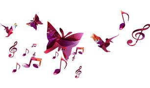 Musica Relajante Online Gratis Videos Youtube. Música de Relajación